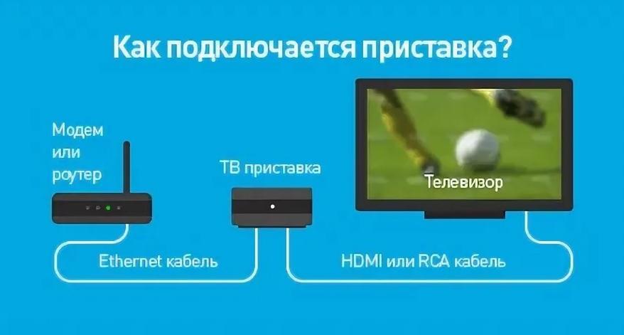C:\Users\Геральд из Ривии\Desktop\укгарка.jpg