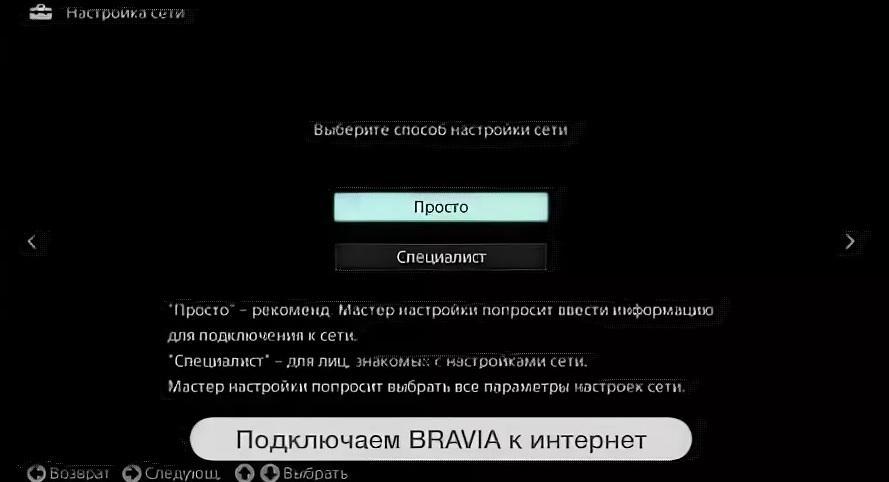 C:\Users\Геральд из Ривии\Desktop\вар.jpg