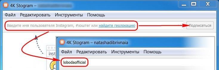 C:\Users\Геральд из Ривии\Desktop\воар.jpg
