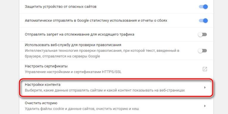 C:\Users\Геральд из Ривии\Desktop\ыовр.jpg
