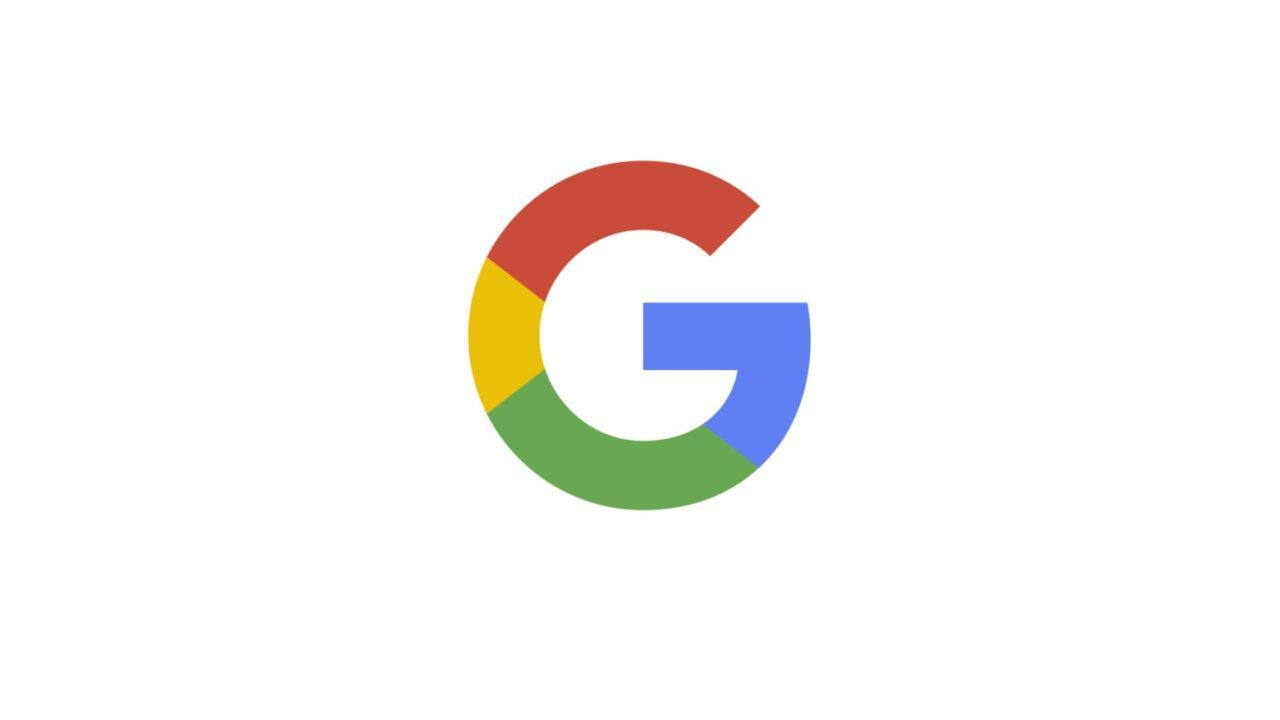 Как создать учетную запись Гугл