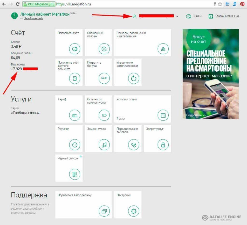 C:\Users\Людмила\Desktop\Новая папка\личный-кабинет-мегафон-1024x931.jpg