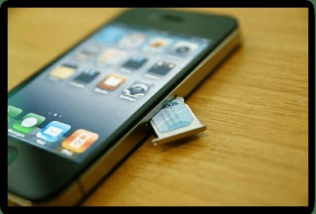 C:\Users\Людмила\Desktop\Новая папка\Zamena-sim-karty-iPhone.png