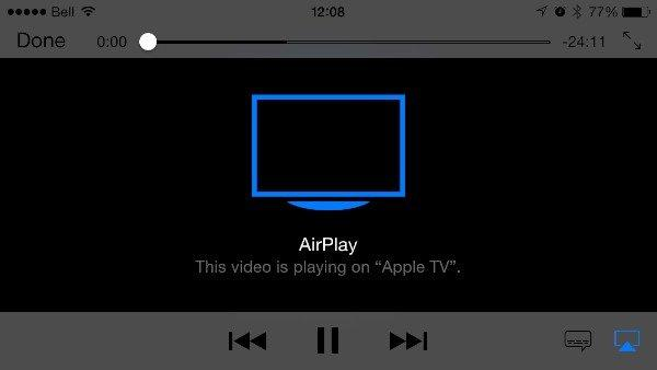 C:\Users\Рабчий\Desktop\playing_apple_tv_43333.jpg