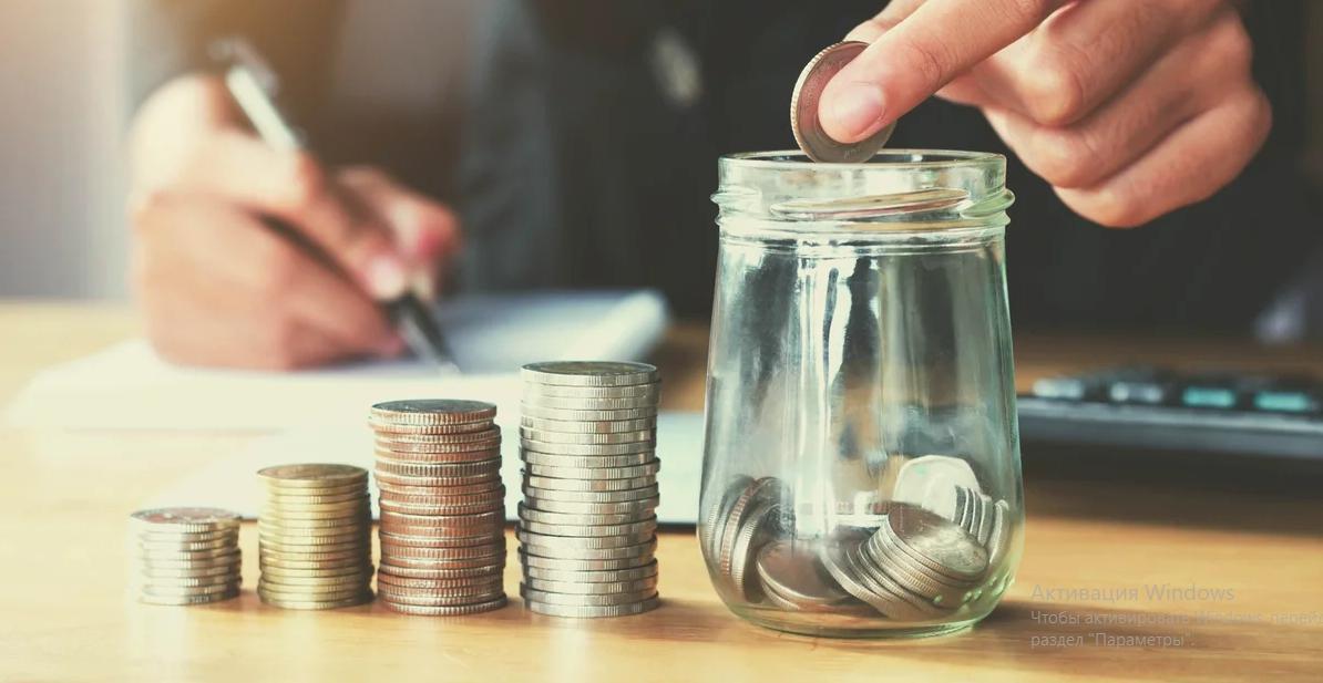За продажу на Авито придется платить налог — как будет работать система