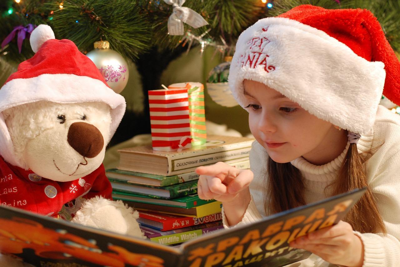 Описание акции МТС «Дедушка Мороз и Снегурочка ждут вашего звонка»