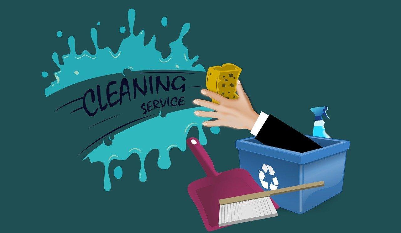 Лучшее приложение для очистки Андроид