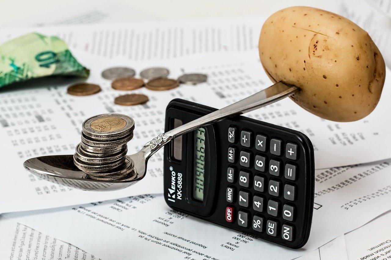 Теле2 опять повышает цены и закрывает привычные тарифы