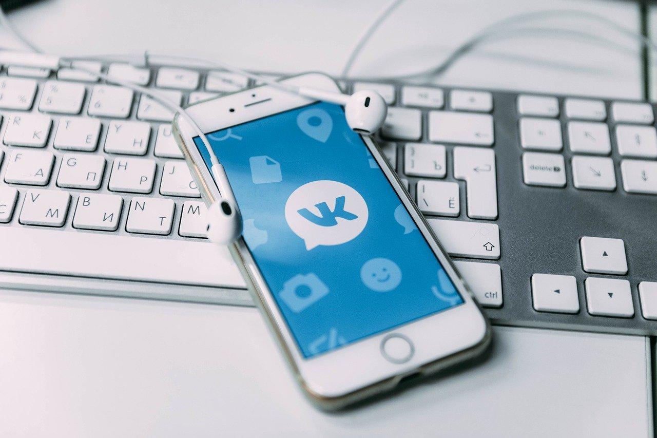 ВКонтакте появился раздел «Покупки» — можно прочитать отзывы о товаре и купить прямо в VK