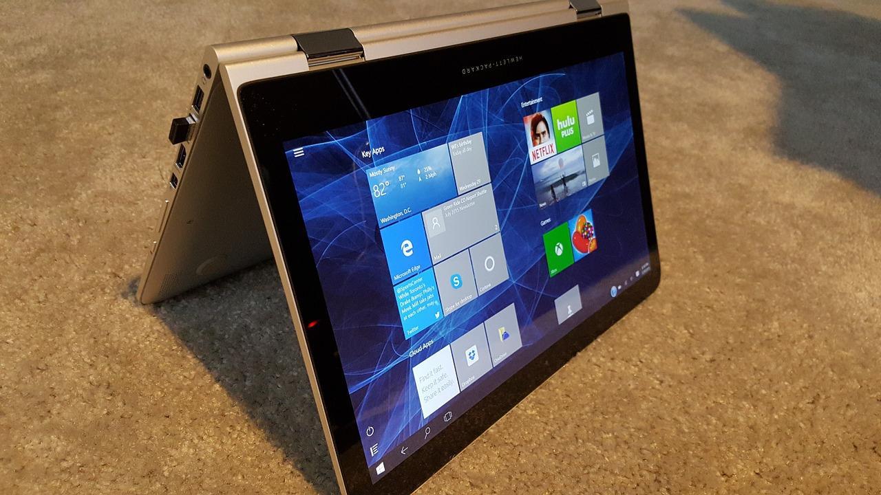 8 глюков, которые Microsoft не торопится исправлять — глобальные проблемы Windows 10