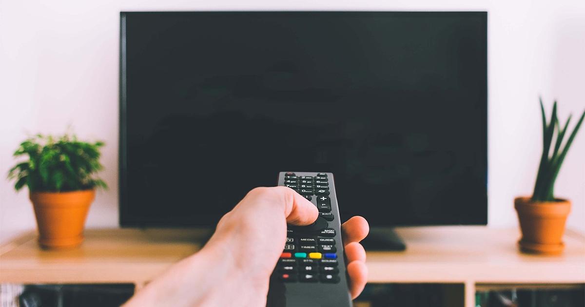 Как отключить телевидение и интернет Ростелеком