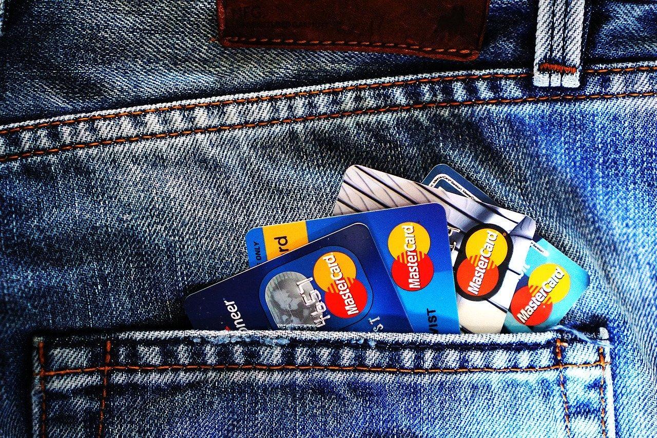 Новые правила размена валют у Mastercard — кому это выгодно