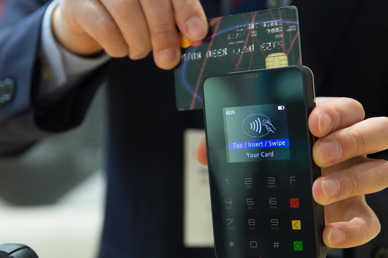 Банки скрывают от нас главное — правила, как выгодно для себя пользоваться кредиткой