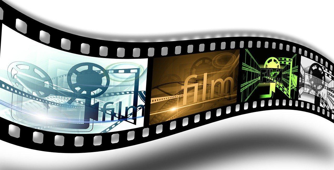 ТОП-30 фильмов с захватывающим сюжетом, которые стоит посмотреть