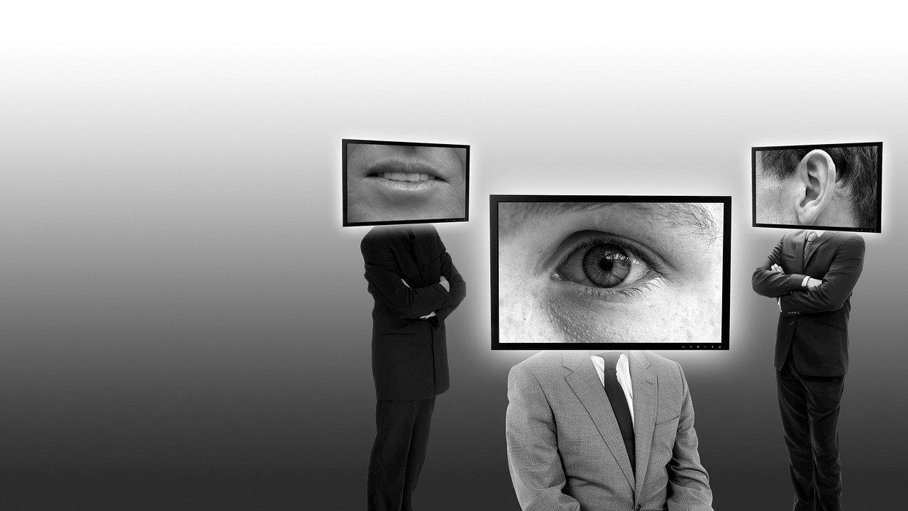 Как проверить Андроид на шпионские программы