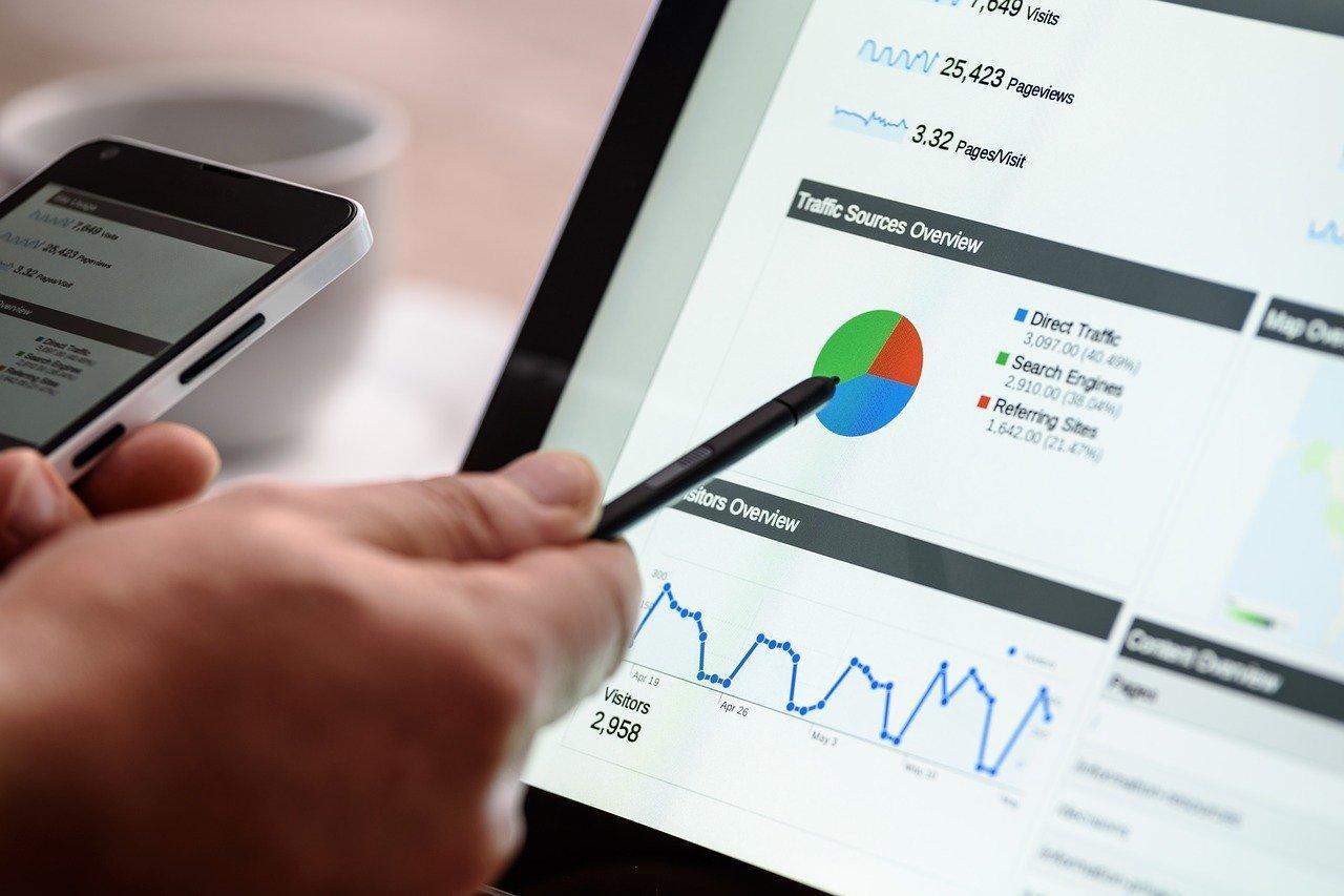 Описание услуги «Анализ аудитории» от Билайна — как подключить и пользоваться