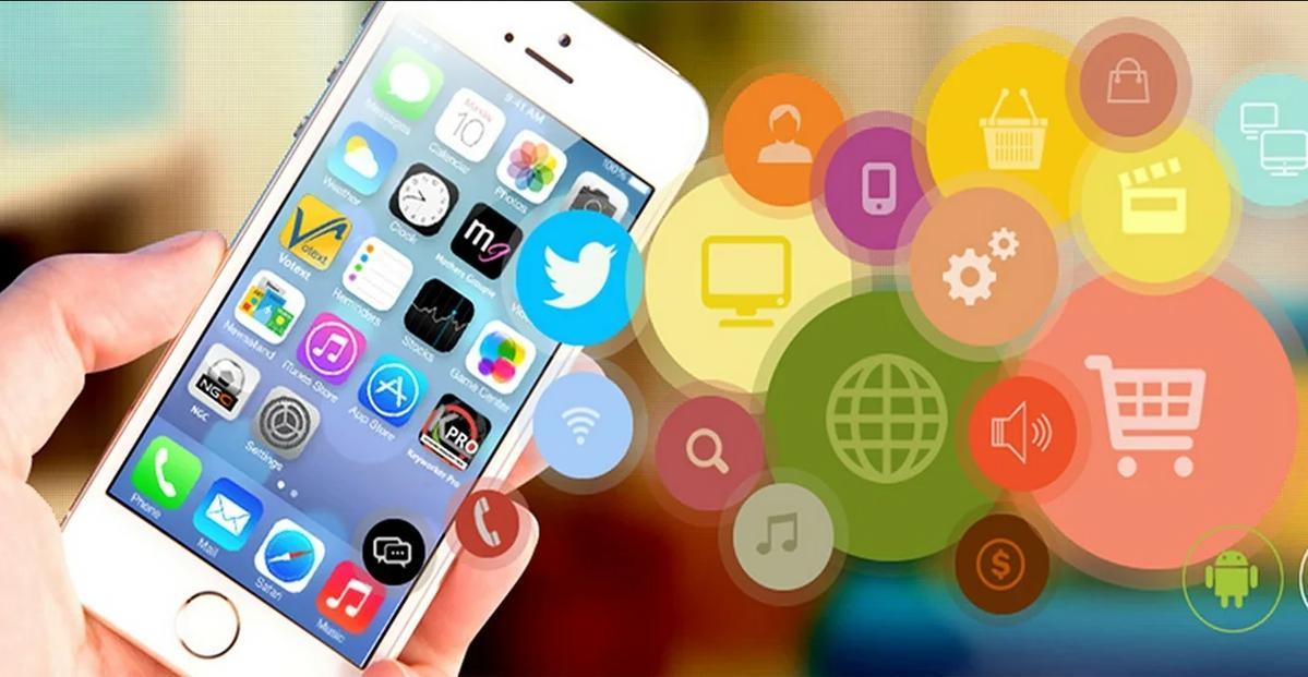 Как восстановить приложение на Андроиде после удаления