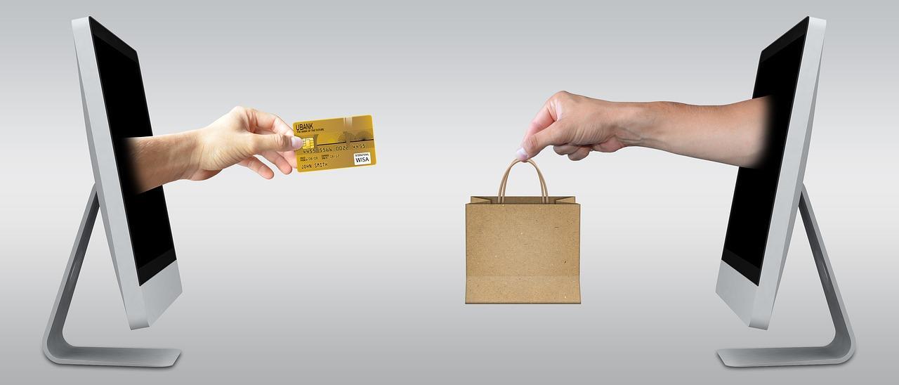 Через систему быстрых платежей воруют деньги — рассказываем как