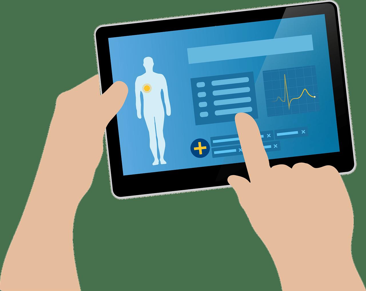 Новый сервис от Сбербанка Сберздоровье умеет записывать на прием к врачу и покупать лекарства онлайн