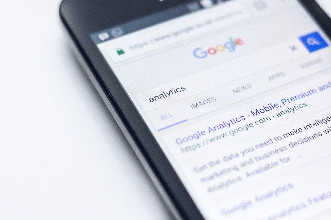 Как удалить учетную запись Гугл с телефона