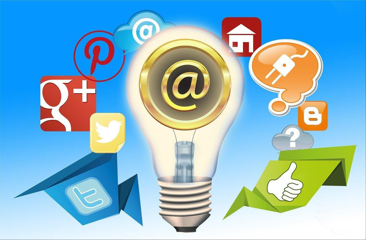 Как узнать адрес электронной почты на телефоне