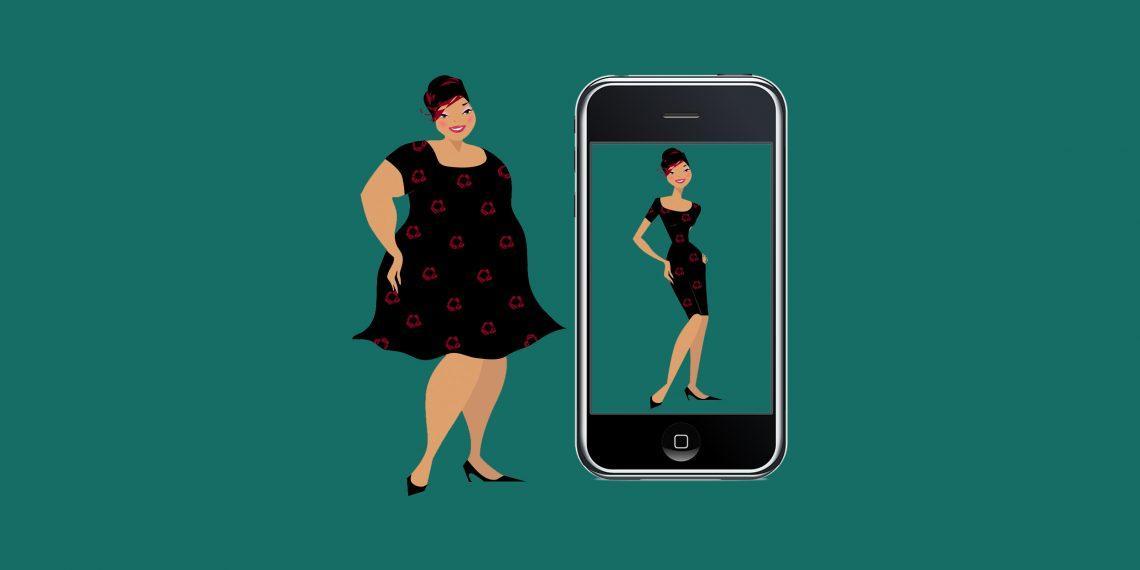 ТОП-10 бесплатных приложений для похудения — где скачать и как пользоваться