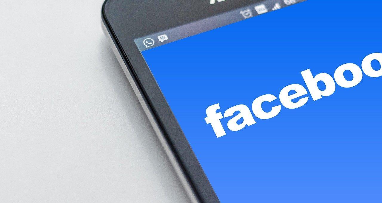 Удаление или деактивация Фейсбука - пошаговая инструкция и полезные советы