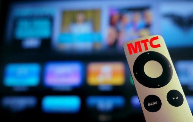 Приставка МТС, которая превращает любой телевизор в Smart-ТВ – характеристики, цена