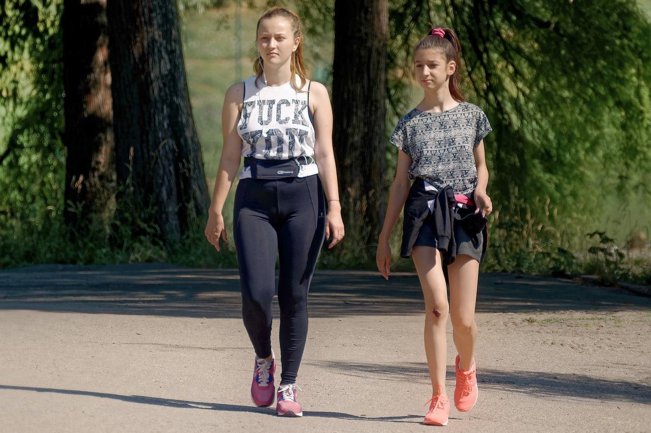 Россиянам могут стать доступны дополнительные выплаты на детей (16-18 лет)