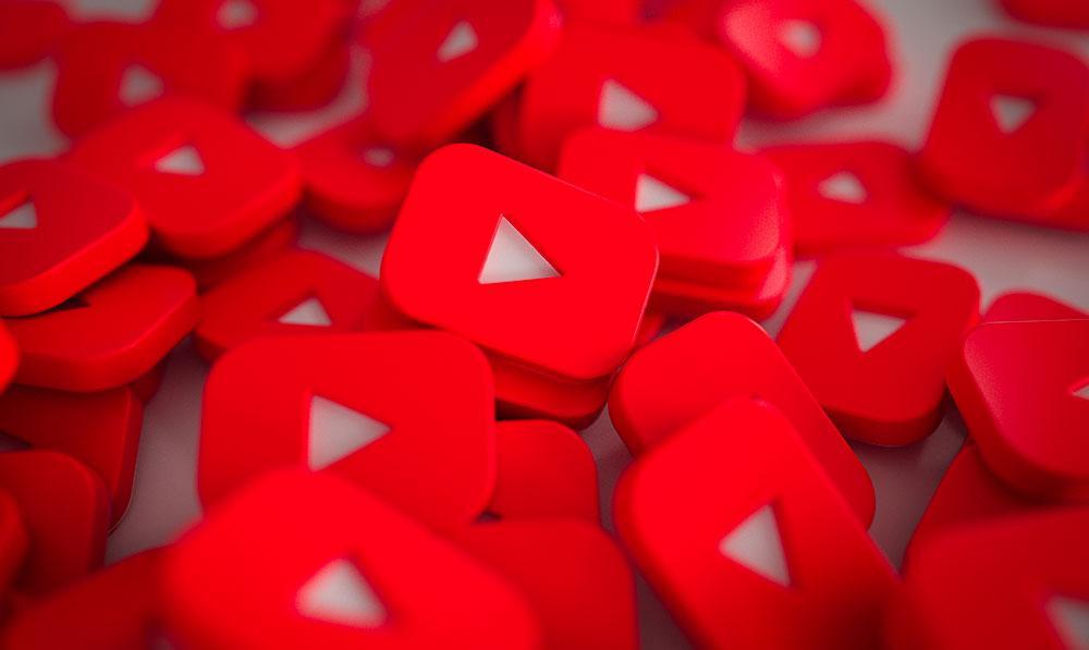 Google раскрыла прибыль от YouTube