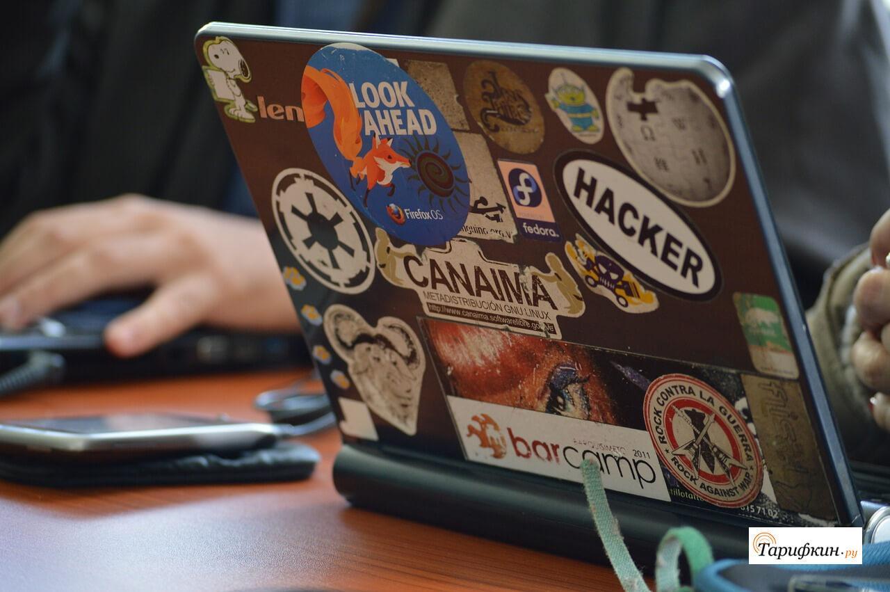 Операторы предупреждают — сайты-клоны пытаются снимать деньги за связь