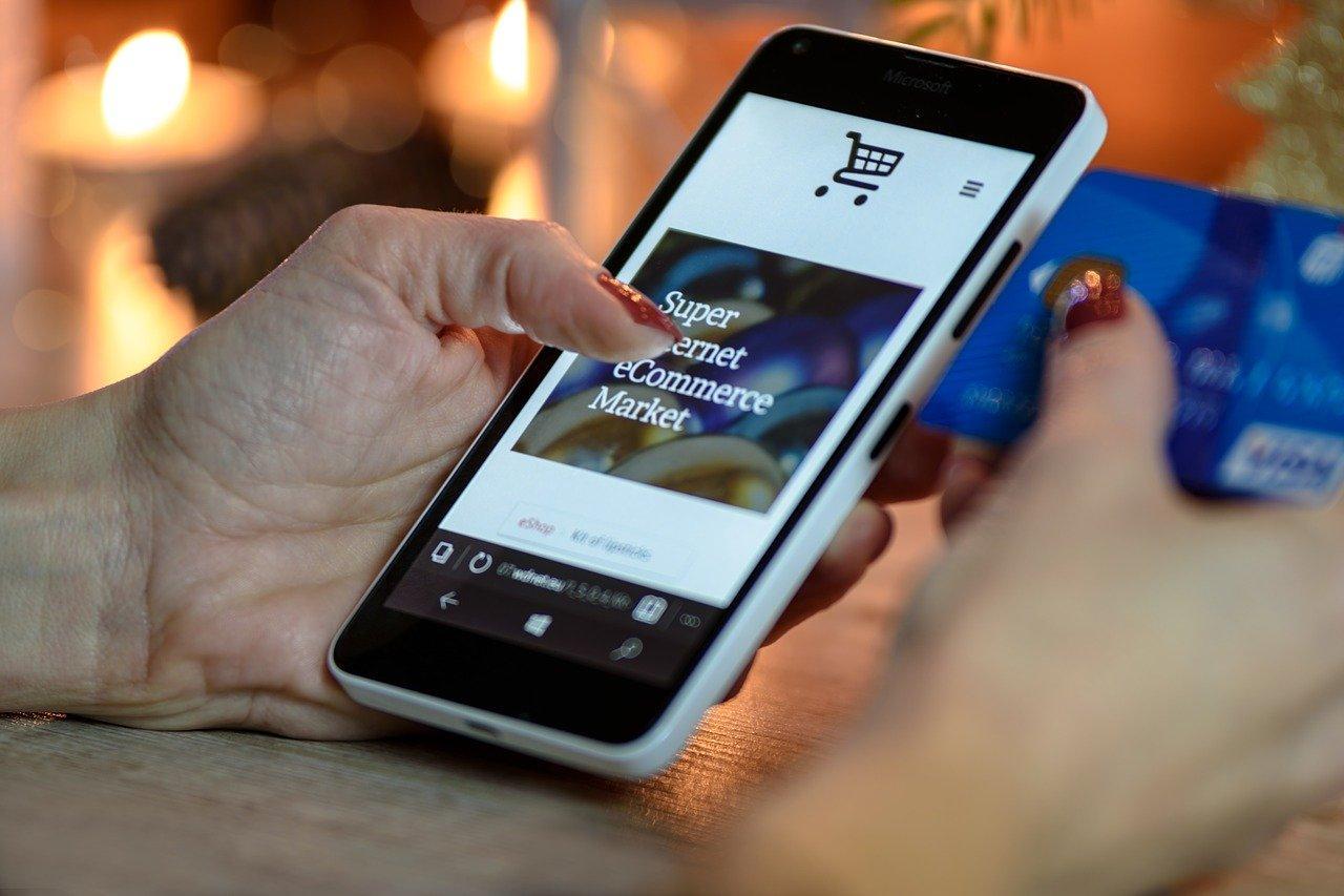 Как сделать скриншот на Андроиде Самсунг