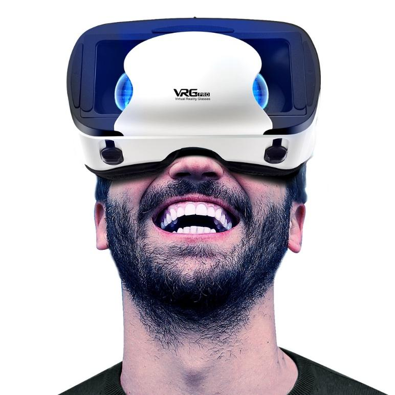http://ae01.alicdn.com/kf/H07ffcb610f504c07a6560c6645fda174I/VRG-PRO-3D-VR.jpg