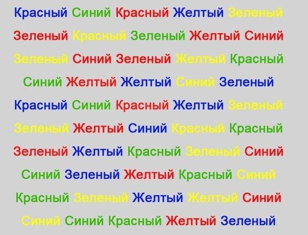 http://cdn5.imgbb.ru/user/25/255264/201406/1782f3682224d5237ddb2e0dfbc1605d.jpg
