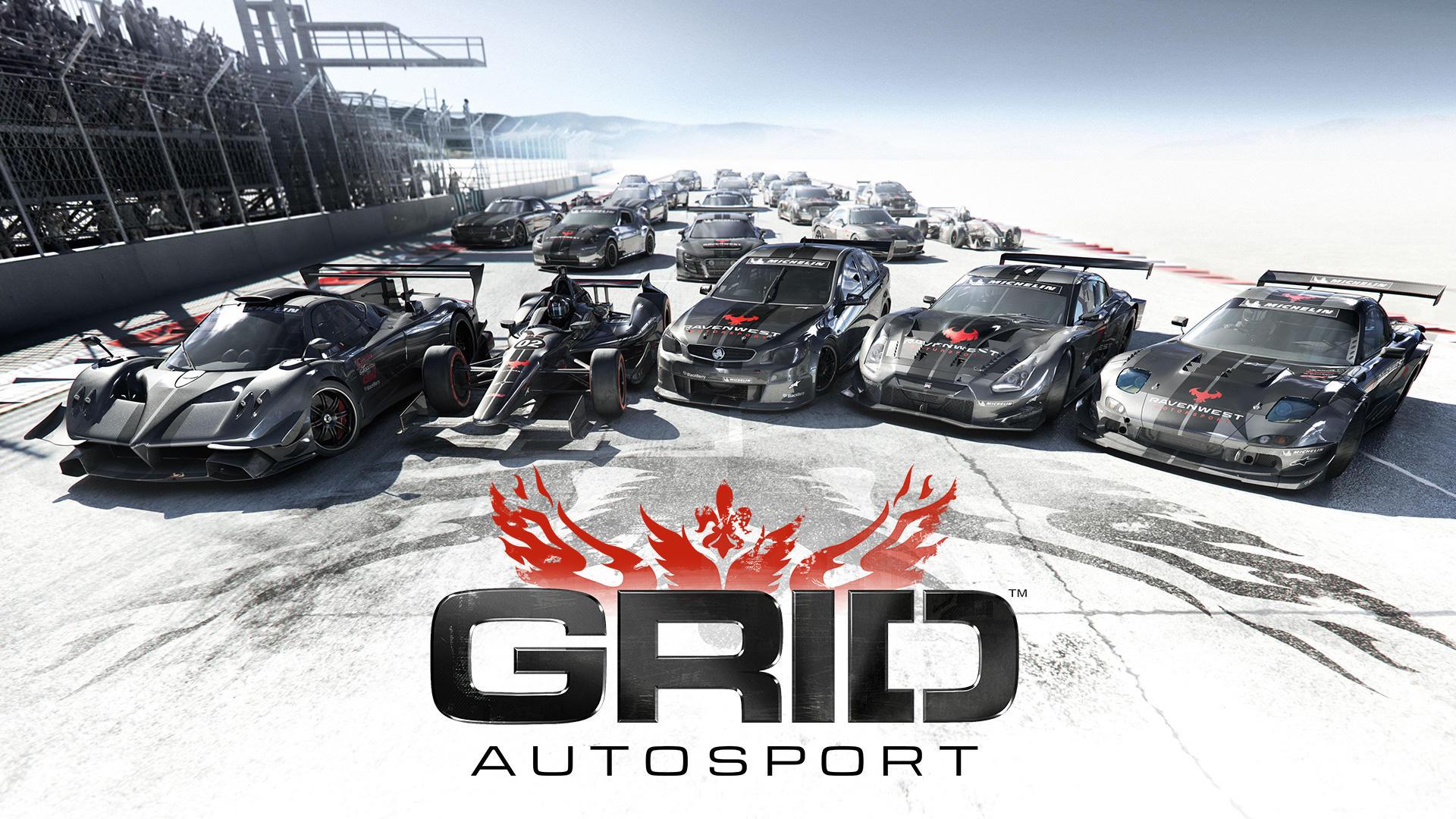 http://geekville.ru/wp-content/uploads/2020/01/1532588481_1478530642_grid-autosport.jpg