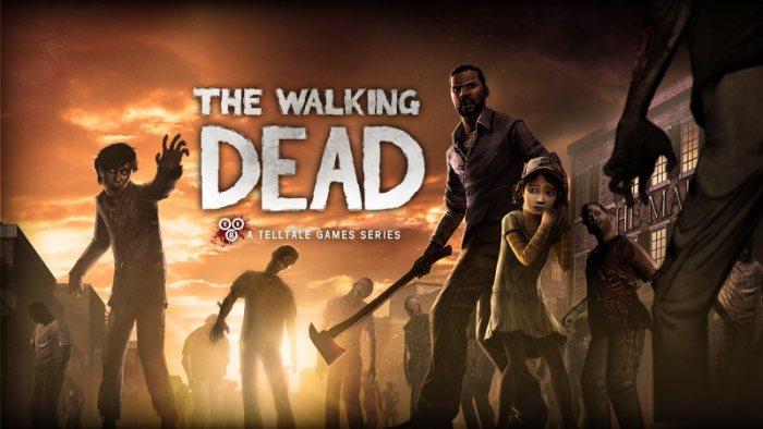 http://geekville.ru/wp-content/uploads/2020/01/1554973908_the-walking-dead-season-one.jpg