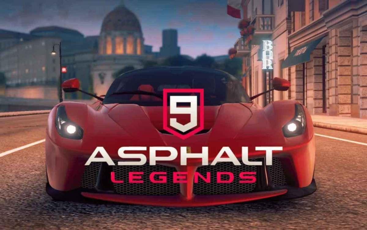 http://geekville.ru/wp-content/uploads/2020/01/asphalt_9_legends.jpg