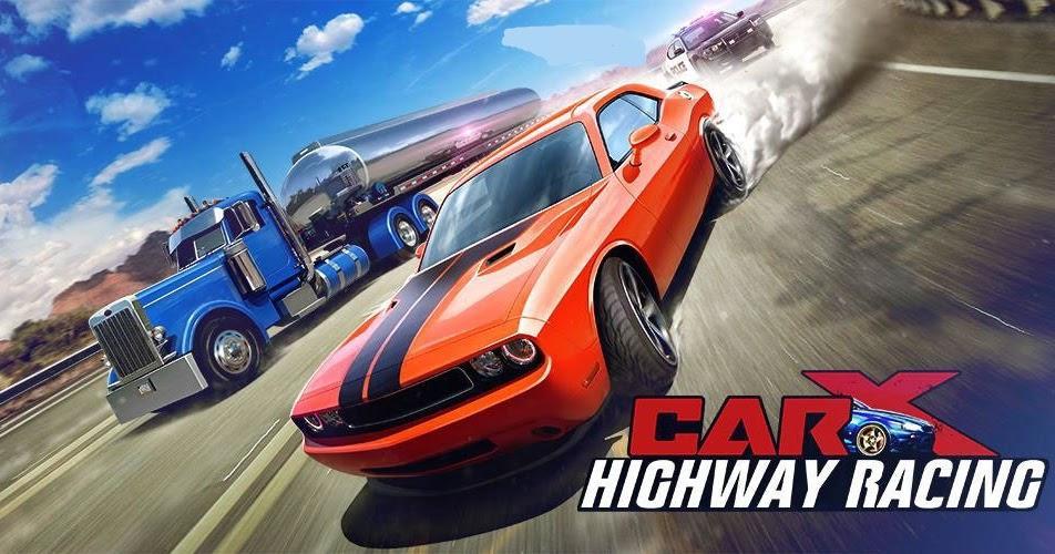 http://geekville.ru/wp-content/uploads/2020/01/CarX-Highway-Racing-Cover.jpg