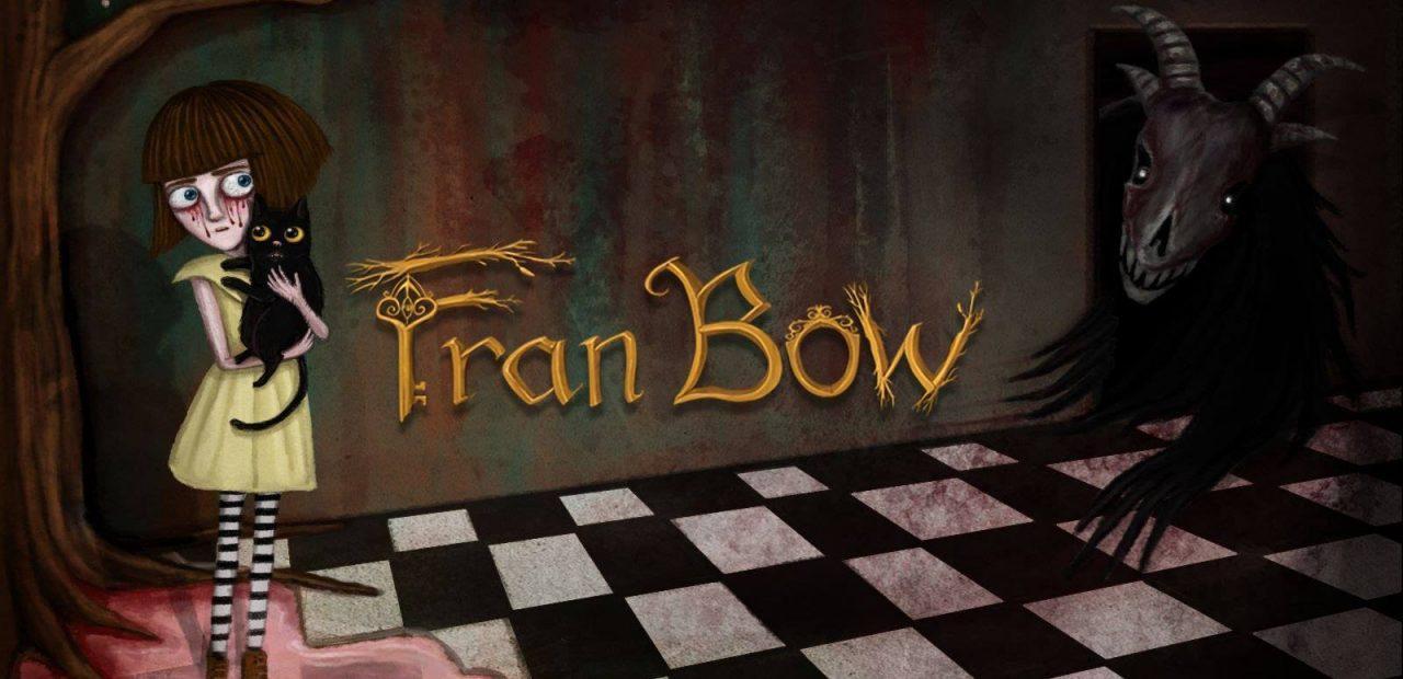http://geekville.ru/wp-content/uploads/2020/01/Fran-Bow-1280x620.jpg