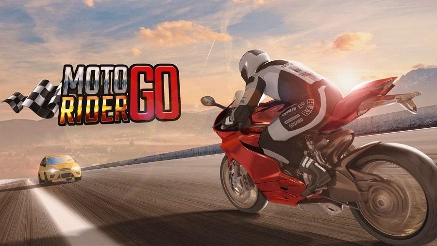 http://geekville.ru/wp-content/uploads/2020/01/Moto-Rider-GO-Highway-Traffic-for-pc.jpg