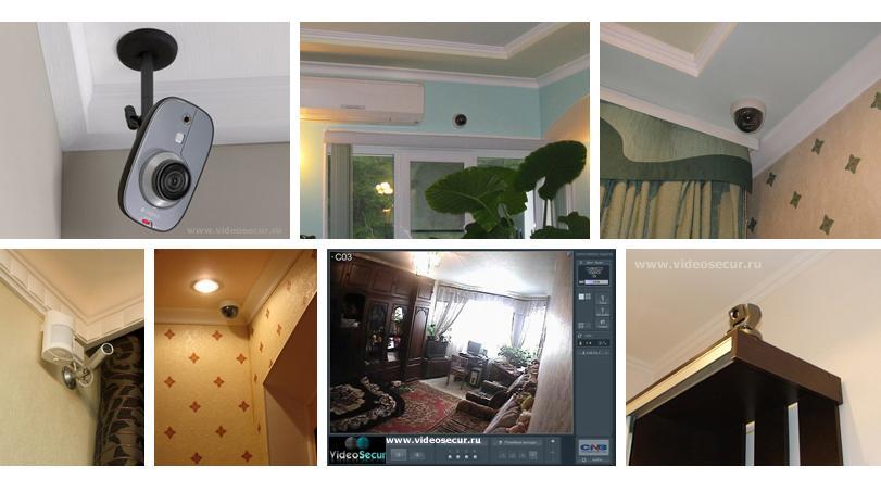http://minikamera24.ru/files/2/article/47/gde-ustanavlivayut-skrytye-videokamery.jpg