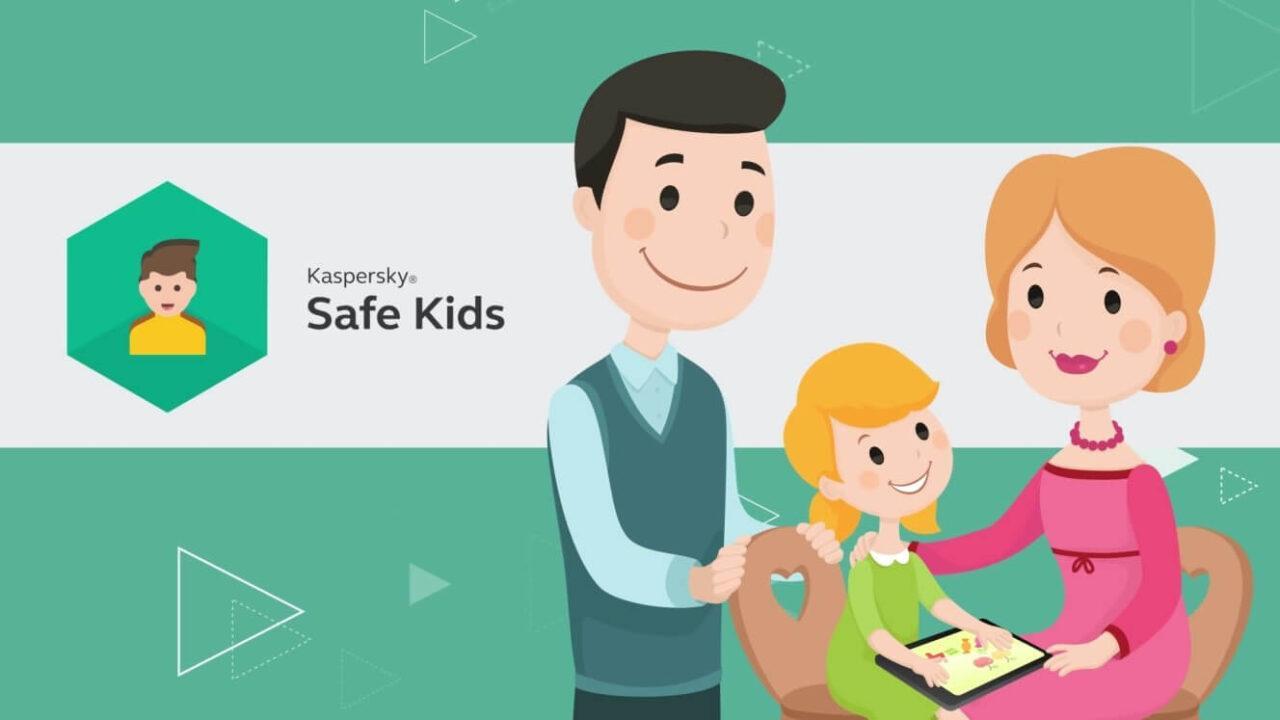 http://www.school5xm.ru/attachments/Image/Kaspersky-Safe-Kids_1.jpg?template=generic