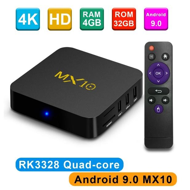 https://ae01.alicdn.com/kf/HTB1yliyShnaK1RjSZFBq6AW7VXal/MX10-Android-9-0-TV-Box-Smart-4GB-32GB-64GB-17-3-4K-Media-Player-RK3328.jpg