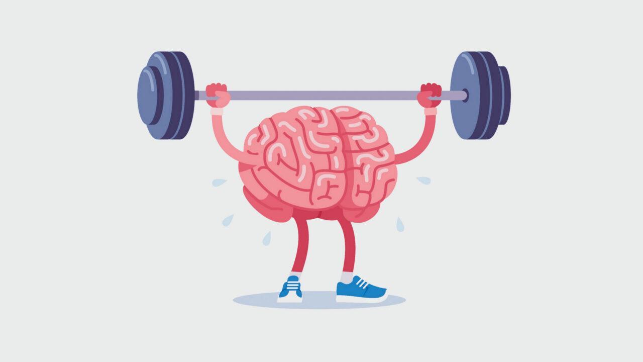 https://atulhost.b-cdn.net/wp-content/uploads/2019/02/exercises-to-train-your-brain.jpg