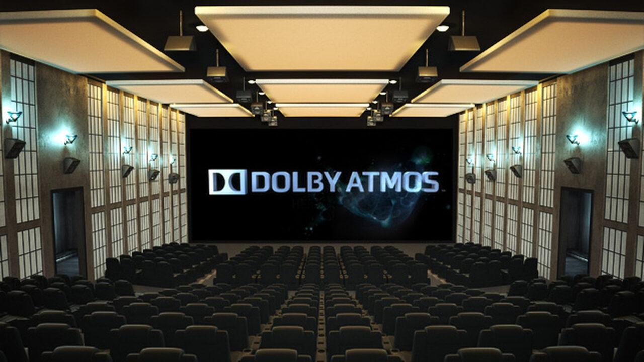 https://cdn.vox-cdn.com/thumbor/ATTsOEuGrNJUoWw68YV66EZ9VTY=/0x10:640x370/1600x900/cdn.vox-cdn.com/assets/1171873/Dolby_Theater_Clean.jpeg