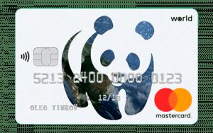 https://cftv.ru/images/wp-content/uploads/2019/10/Debetovaja-karta-Tinkoff-WWF-300x188.png