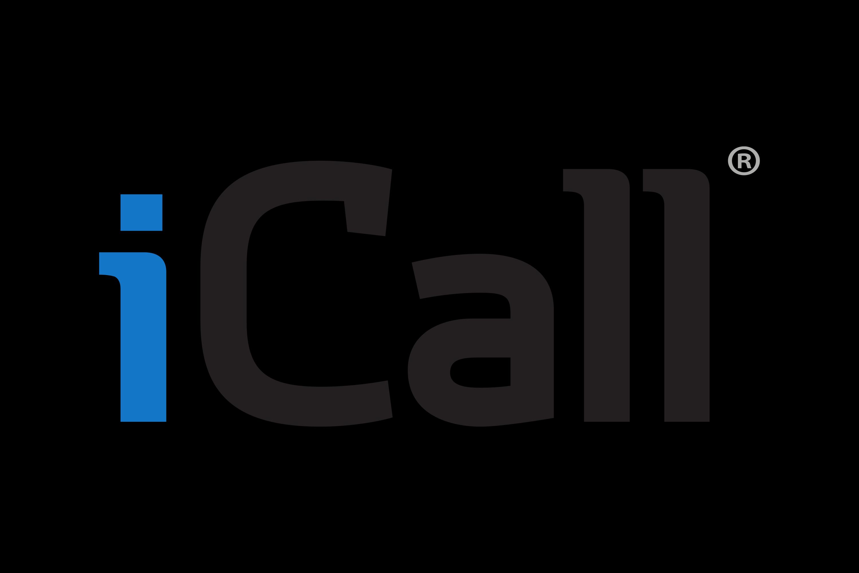 https://download.logo.wine/logo/ICall/ICall-Logo.wine.png