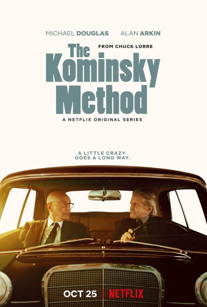 https://fastfilm.net/uploads/posts/2019-11/1572966744-1880909465-metod-kominski-1.jpg