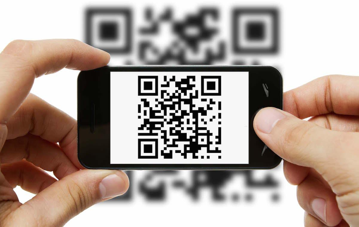 https://geekhacker.ru/wp-content/uploads/2017/09/QRReader-Apple-iphone-iPad-Ipod-Touch-QR-Code-Scan-Russia-App-Store-IOS-9-6.jpg