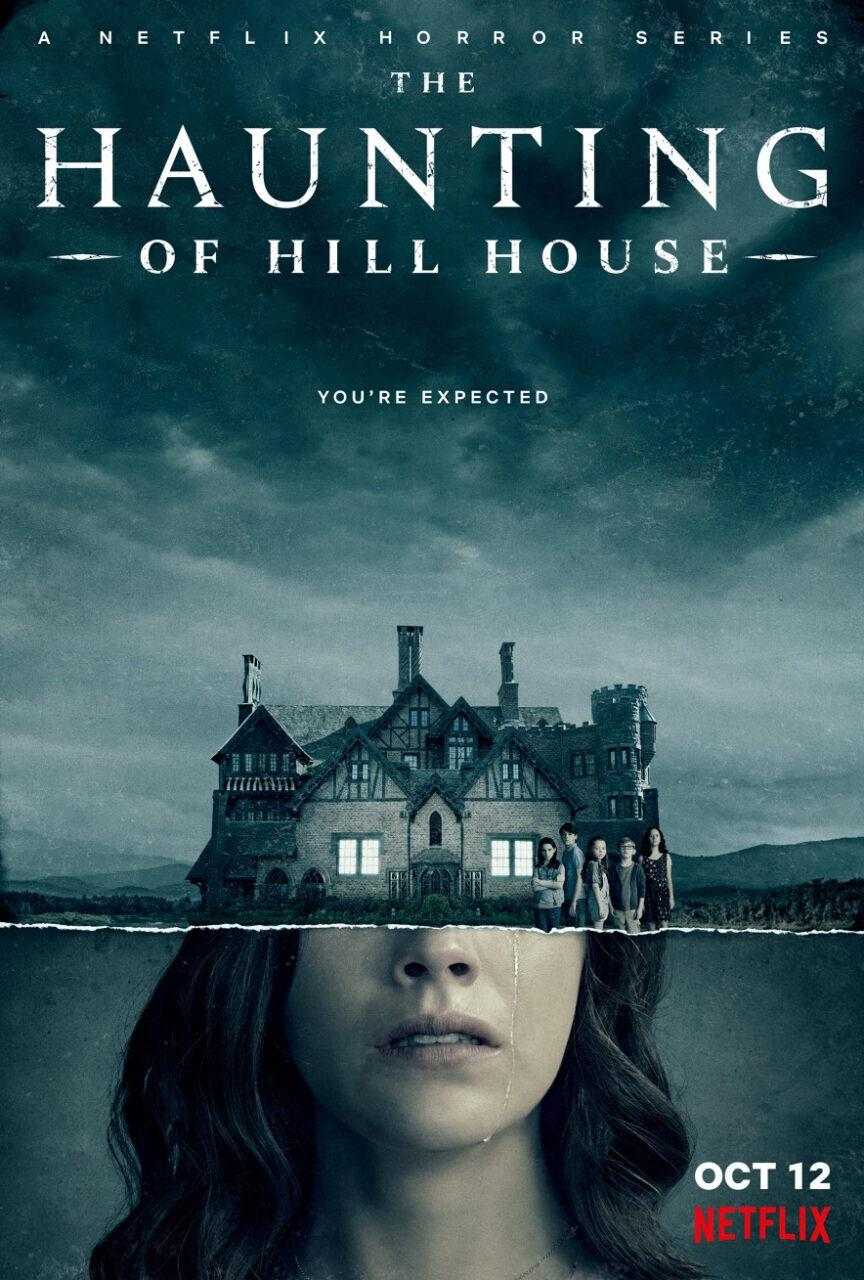 https://horrorzone.ru/uploads/_pages2/71861/the_haunting_of_hill_house_01.jpg